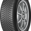 Goodyear Vector 4Season Gen-3 – 215/55/R17 98W    XL